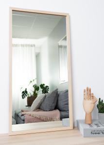 Speil Amanda Bjørk 40x80 cm