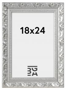 Smith Sølv 18x24 cm
