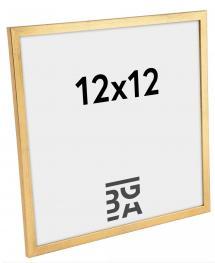 Galant Gull 12x12 cm