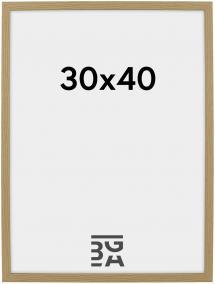 Galant Eik 30x40 cm