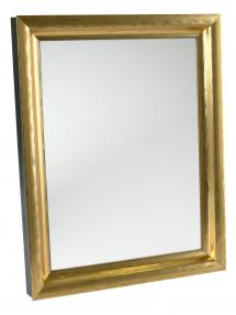 Speil Sandarne Gull - Egne mål