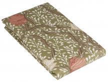 Bordduk Matilda - Grønn 145x250 cm