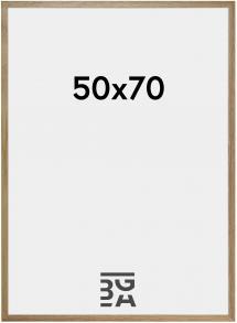 Trendy Eik 50x70 cm