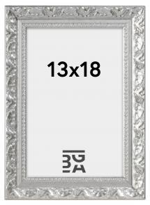 Smith Sølv 13x18 cm