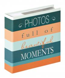 Moments Photos - 200 Bilder i 10x15 cm