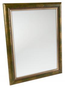 Speil Sigtuna Grønn - Egne mål