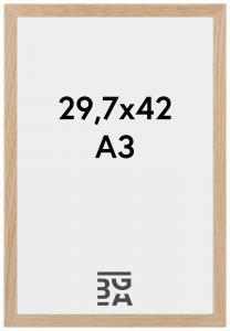 Soul Eik 29,7x42 cm (A3)