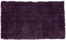 Baderomsteppe Zero - Lavendel 60x100 cm