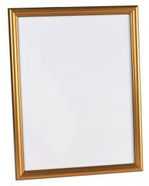 Speil Högbo Gull - Egne mål