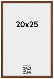 New Lifestyle Bronse 20x25 cm