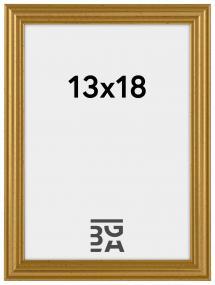 Classic Gull 13x18 cm