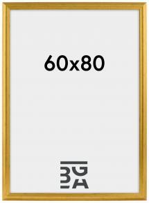 Västkusten Gull 14A 60x80 cm