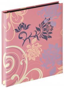 Grindy Old Pink - 400 Bilder i 10x15 cm