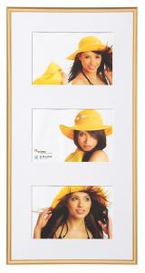 New Lifestyle Gull - 3 Bilder (10x15 cm)