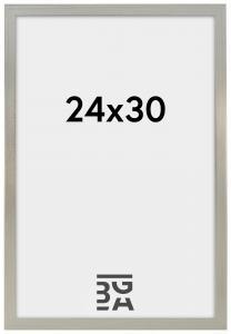 Edsbyn Sølv 2B 24x30 cm