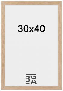Soul Eik 30x40 cm