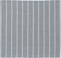Serviett Alba - Grå 45x45 cm