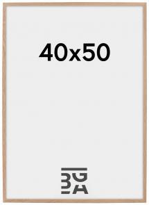 Soul Eik 40x50 cm