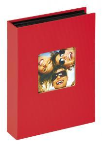 Fun Minimax Rød - 60 Bilder i 10x15 cm