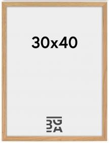 Eken 30x40 cm