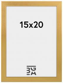 Edsbyn Gull 2A 15x20 cm