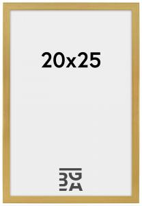Edsbyn Gull 2A 20x25 cm