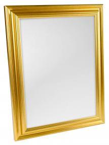 Speil Örbyhus Gull - Egne mål