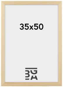 Trendline Natur 35x50 cm