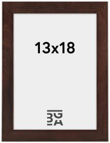 Stilren Valnøtt 13x18 cm