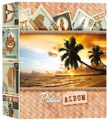 Palm - 200 Bilder i 13x18 cm