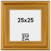 Mora Premium Gull 25x25 cm