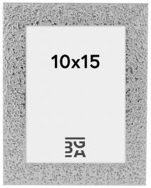 Glamour Sølv 26A 10x15 cm