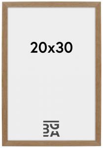 Rock Eik 20x30 cm