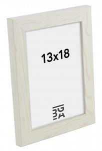 Segenäs Hvit 36A 13x18 cm