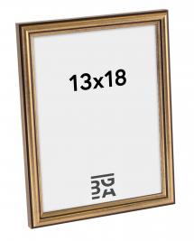 Horndal Gull 7B 13x18 cm