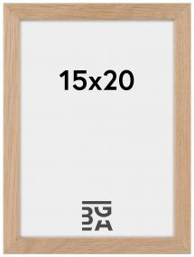 Soul Eik 15x20 cm