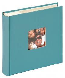 Fun Memo Turkis - 200 Bilder i 10x15 cm