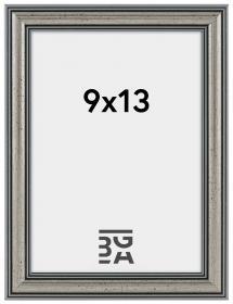 Frigg Sølv 9x13 cm