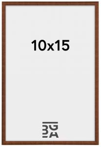 New Lifestyle Bronse 10x15 cm