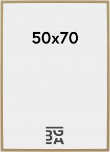 Galant Eik 50x70 cm