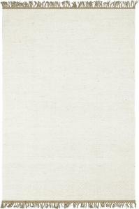 Teppe Ian - Offwhite 170x240 cm