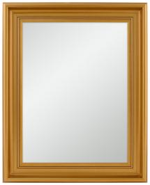 Speil Mora Gull - Egne mål