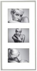 Galeria Sølv - 3 Bilder (10x15 cm)