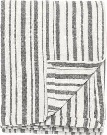 Bordduk Donna - Grå 150x350 cm
