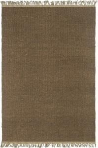 Teppe Ian - Brun 170x240 cm