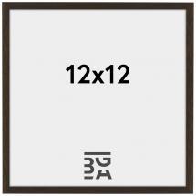 Edsbyn Brun 2I 12x12 cm