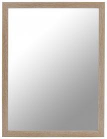 Speil Björkö - Eik Hvitkalket - Egne mål