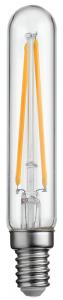 LED Pære til maleribelysning 2,5W 200lm 2200K E14 Dimbar