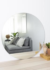 KAILA Rundt Speil 90 cm Ø