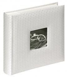 Glamour - 200 Bilder i 10x15 cm